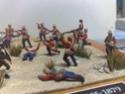 dioramas 1/72 eme 23022010