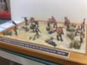dioramas 1/72 eme 23022012