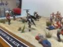dioramas 1/72 eme 23022013