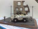 dioramas 1/72 eme 26022011