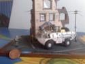 dioramas 1/72 eme 27022010