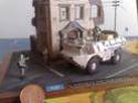 dioramas 1/72 eme 27022011