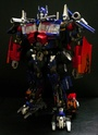 MY 1ST TIME NOOB REPAINT ROTF OPTIMUS PRIME...HOPE U LIKE IT P1060911