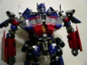 MY 1ST TIME NOOB REPAINT ROTF OPTIMUS PRIME...HOPE U LIKE IT P1070011