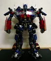 MY 1ST TIME NOOB REPAINT ROTF OPTIMUS PRIME...HOPE U LIKE IT P1070013