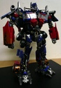 MY 1ST TIME NOOB REPAINT ROTF OPTIMUS PRIME...HOPE U LIKE IT P1070014