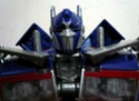 MY 1ST TIME NOOB REPAINT ROTF OPTIMUS PRIME...HOPE U LIKE IT P1070021