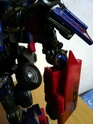 MY 1ST TIME NOOB REPAINT ROTF OPTIMUS PRIME...HOPE U LIKE IT P1070028