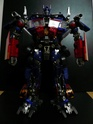 MY 1ST TIME NOOB REPAINT ROTF OPTIMUS PRIME...HOPE U LIKE IT P1070030