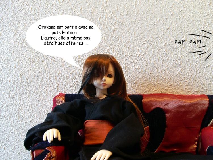 [Ninodoll Mocha - Luts Bory - DM Peroth] Back ! p.17 - Page 3 0110