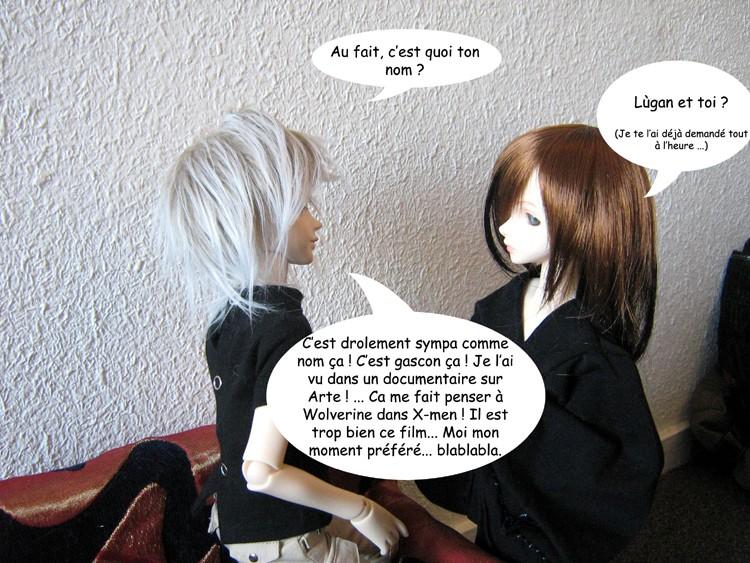 [Ninodoll Mocha - Luts Bory - DM Peroth] Back ! p.17 - Page 3 1310