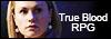 Nos partenaires Truebl10