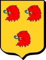 Région Veuse
