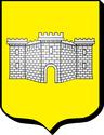 Région Loselle