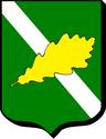 Région Pays de L'Yron