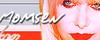 Ashley Greene Serbia - Portal M10
