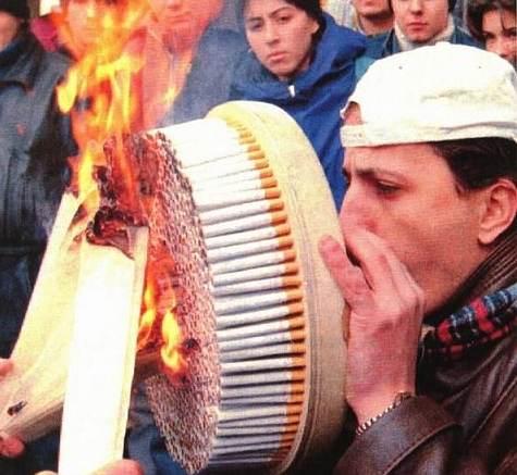 Semaine Gillou - Page 3 Cigare11