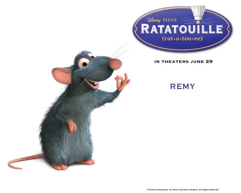 semaine Nestaremy Ratato10