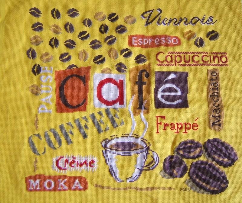 lilli point le café Sal_ca10