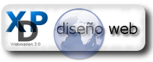 Afiliate a xdp-web Banner12