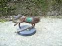 Mes chevaux du Rohan P1050410