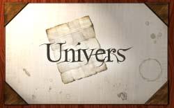 Eolandia Univer10