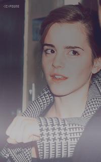 Emma London