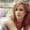 Profil - Emma London Iconem17