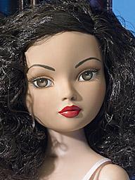 2006 - Ellowyne Wilde - Essential Ellowyne Brunette 15_2_10