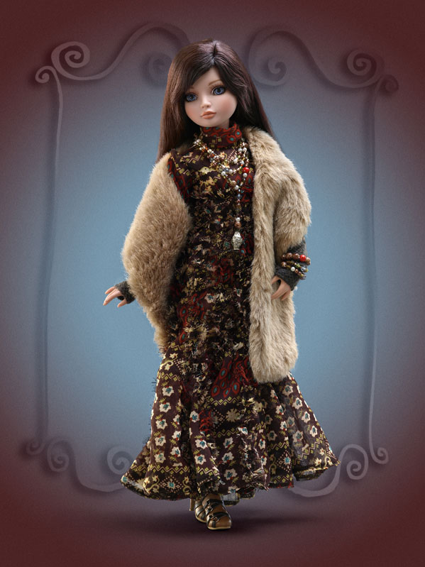 2011 - Fur Real (tenue uniquement) 327_1_10