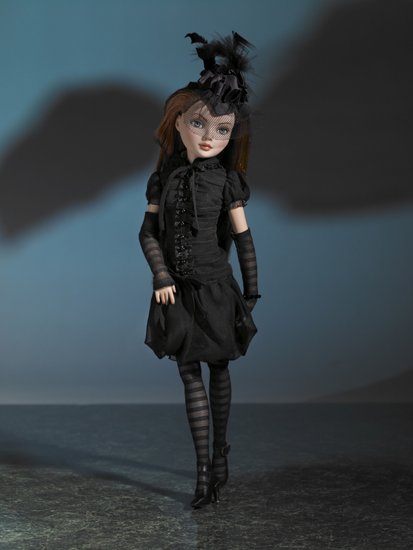 2008 - Oh my goth ! (outfit only) 85_1_10
