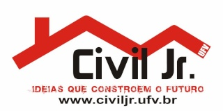 Civil Jr. UFV