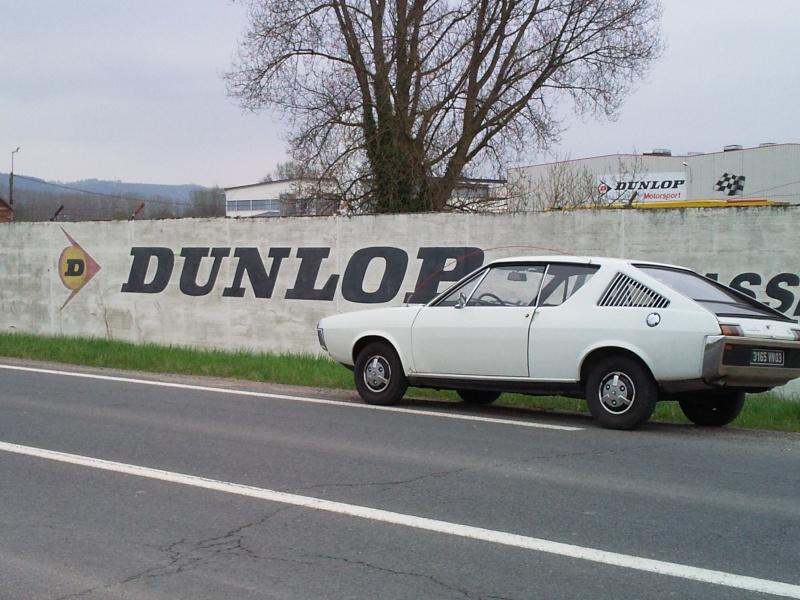DUNLOP............ Photo011