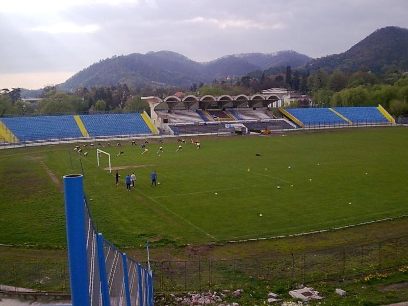 FC BAIA MARE Fc_bai12