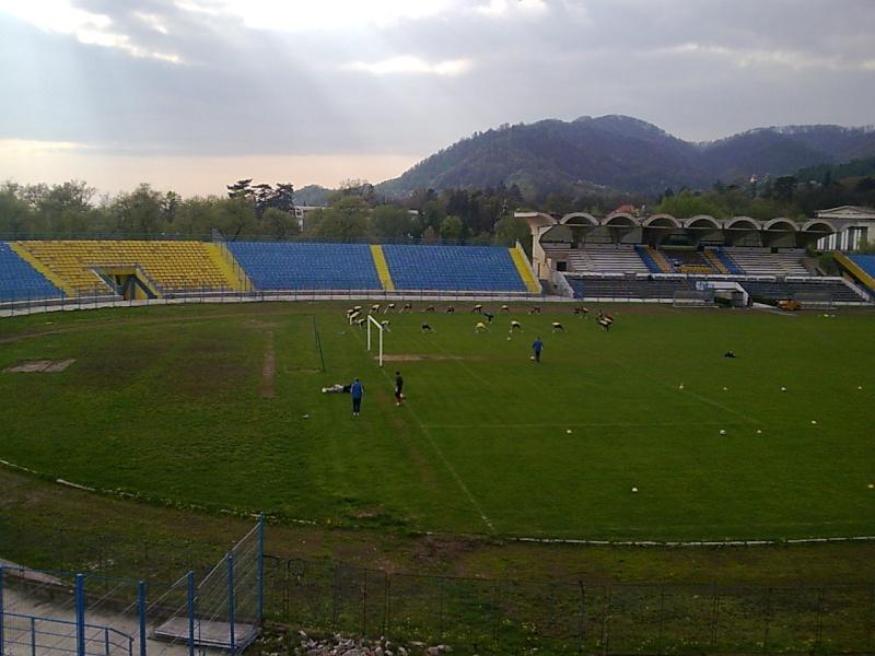 FC BAIA MARE Fc_bai14
