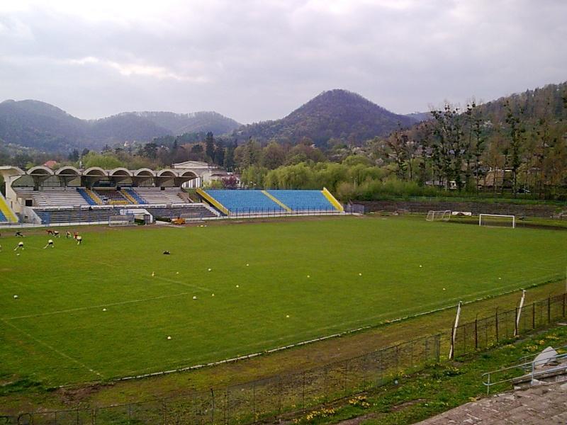 FC BAIA MARE Fc_bai15