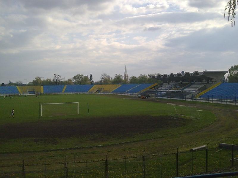 FC BAIA MARE Fc_bai16