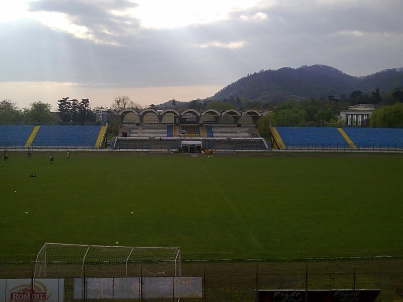 FC BAIA MARE Fc_bai17