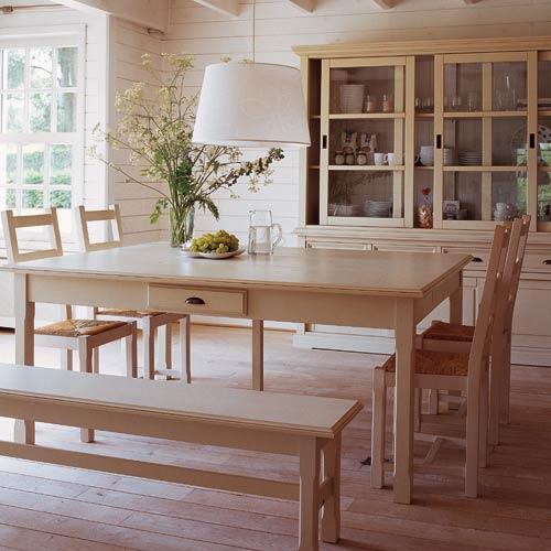 cuisine salon salle a manger de LOULOU à relooker Fe310