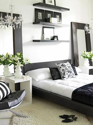 Peinture pour mur : Rose / Noir.. Bonne idée ? Ss_10010