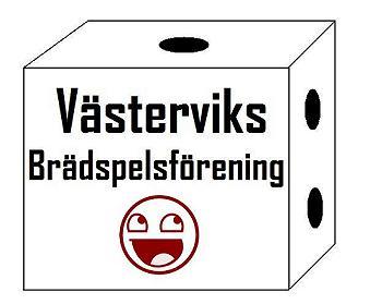 Logo till våran förening Logo_t13