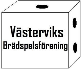 Logo till våran förening Logo_t14