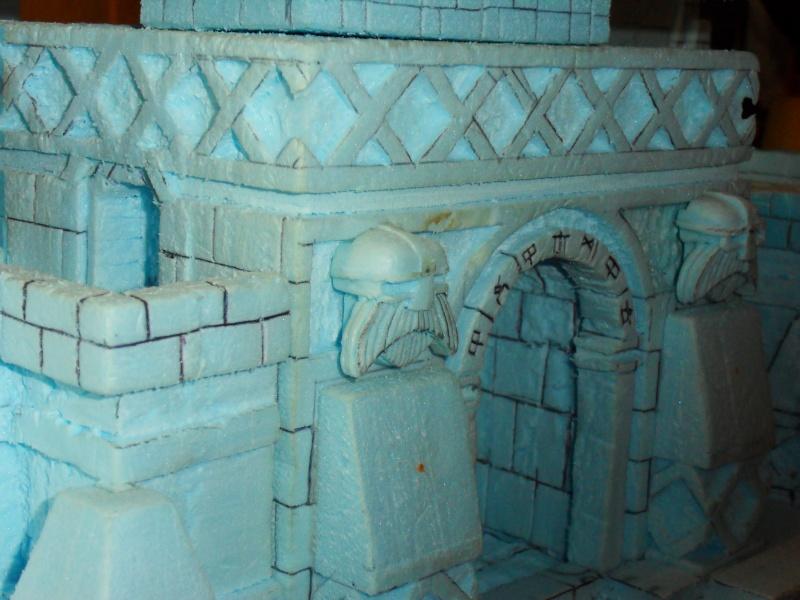 Les décors de Blate Sdc11111