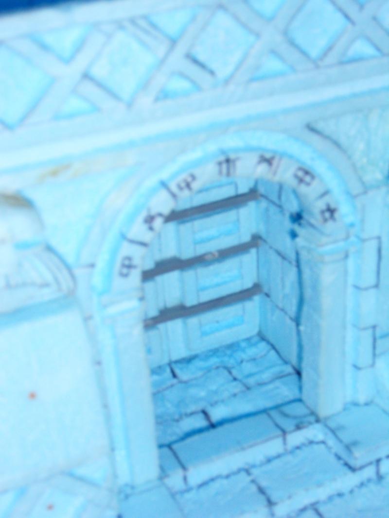 Les décors de Blate Sdc11112