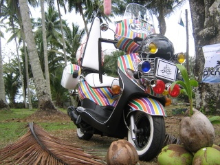 scooter-attack customs sarawak - Page 10 Img_1029