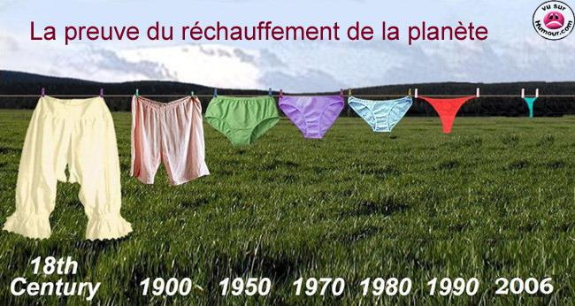 it's all about the gear... surtout quand y'en a pas beaucoup _mimor10