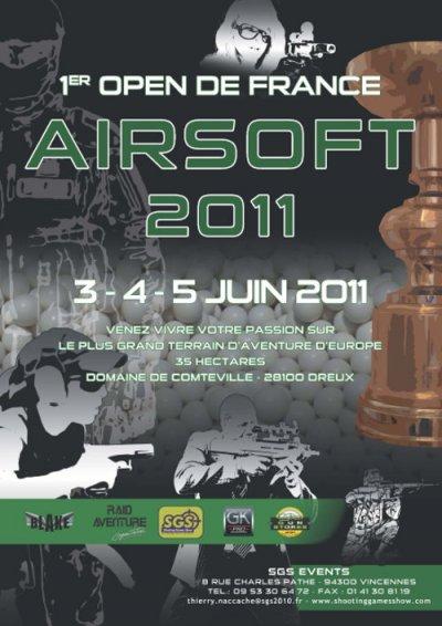 1 er open de france d'airsoft 3-4-5 juin 2011  Articl10