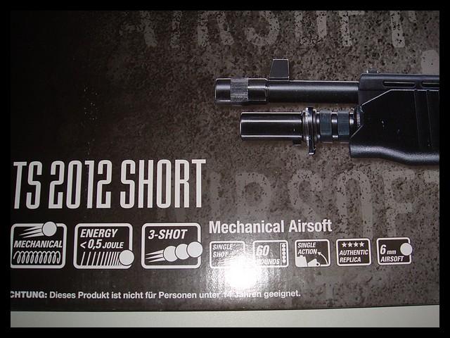ts 2012 short tokyo soldier (umarex) Dsc02811