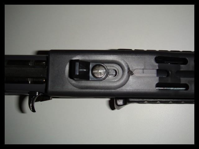 ts 2012 short tokyo soldier (umarex) Dsc02816