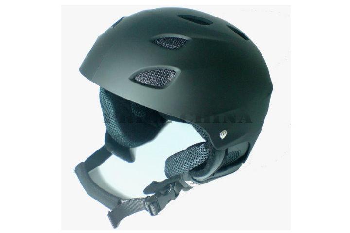 mes tenues Helmet10